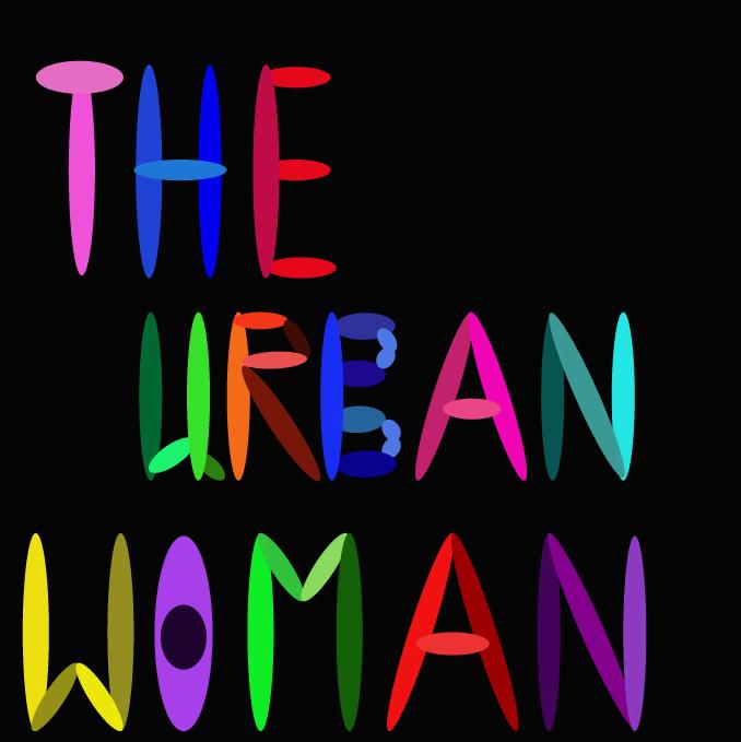 The Urban Woman